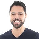 Junio Silveira