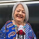Ana Mae