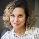 Carla Faour
