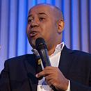 Alexsadro Santos
