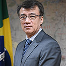Jânio Carlos Macedo