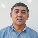 José Gilson Lopes Franco