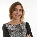 Tatiana Klix Pereira
