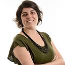 Marisa Villi