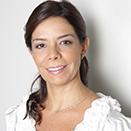 Denise Pires de Carvalho