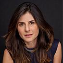Joana Jabace