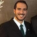 Guilherme Cardozo