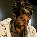 Arturo Isola {Amázzoni}