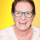 Jeanne Marioton {Expert em Vinhos}
