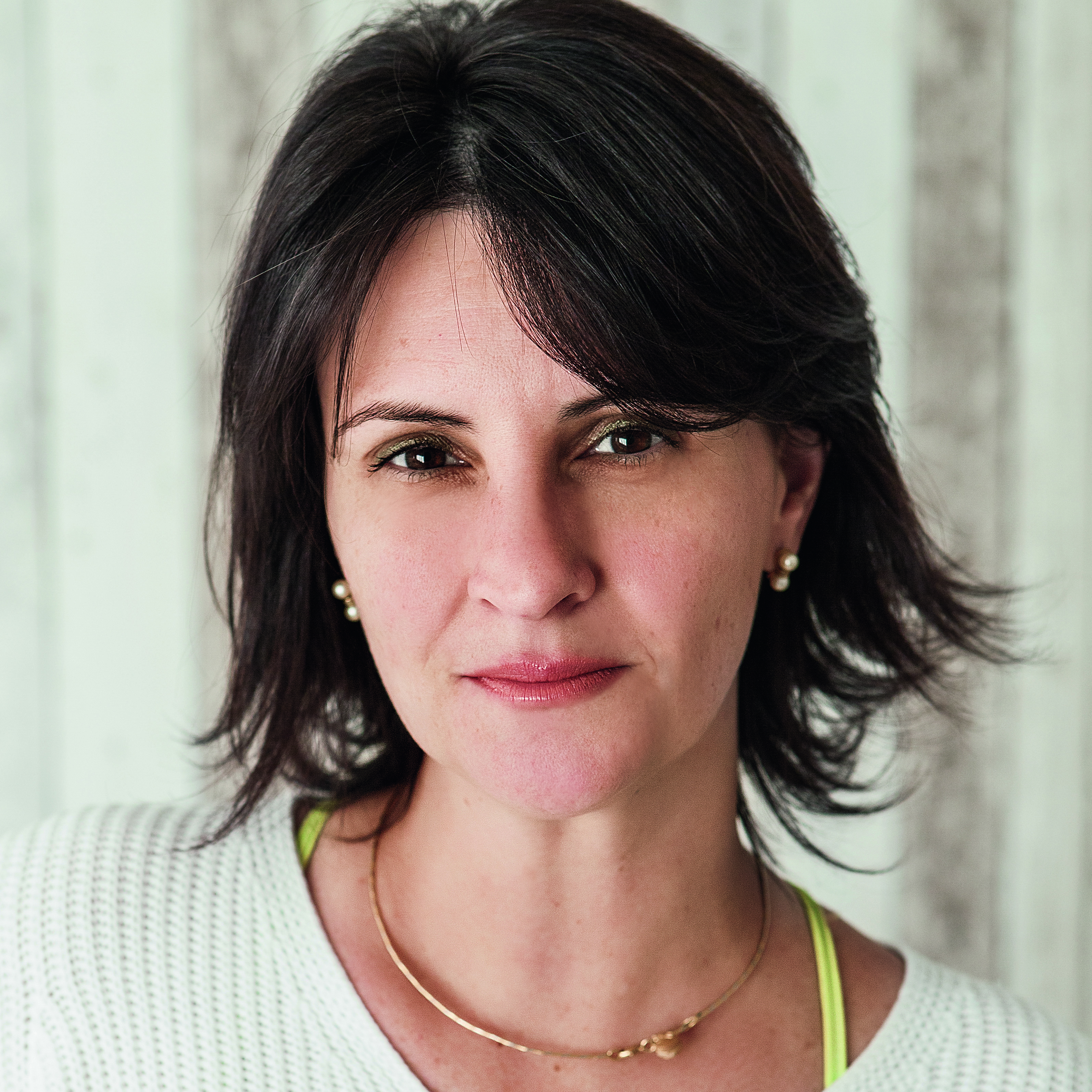 Simone Quintas