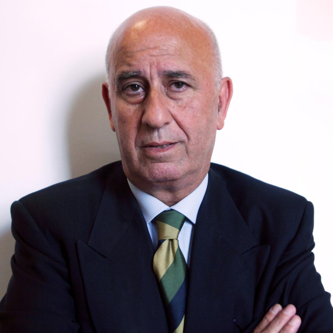 Giovanni Cutolo