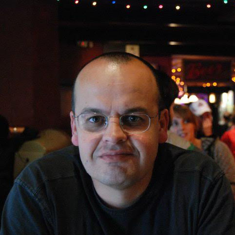 Filipe Campelo Xavier da Costa