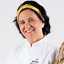 Teresa Corção
