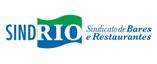 SindRio