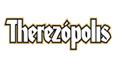 Therezópolis