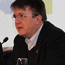 Eduardo Deschamps