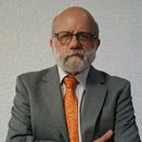 Fernando José de Almeida