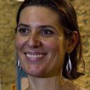 Maria Antonia Goulart