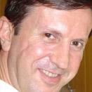 Paulo Slomp
