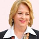 Helena Bomeny