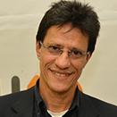 Alberto Gomes Silva