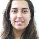 Nathália Salles Ruivo de Barros