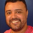 Marcelo Ferreira Leão de Oliveira
