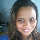 Fernanda Cristina Fernandes Braga