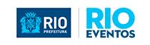 Prefeitura do Rio | Rio Eventos
