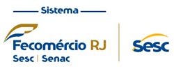 Fecomércio RJ | SESC