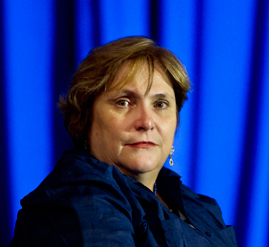 Fernanda Giannasi
