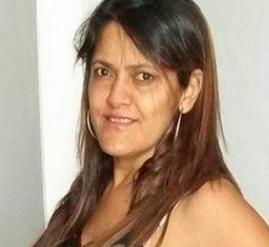 Heley Batista