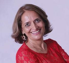 Lesley Oliveira
