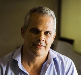 Maurício Boyd