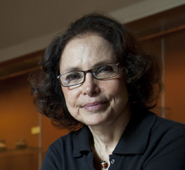 Tania Andrade Lima