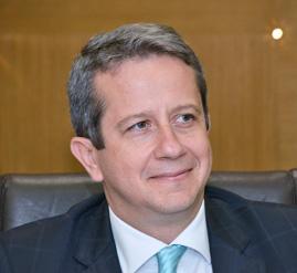 Carlos Eduardo Ferreira Pinto