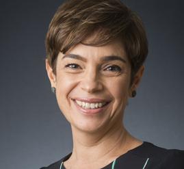 Renata LoPrete