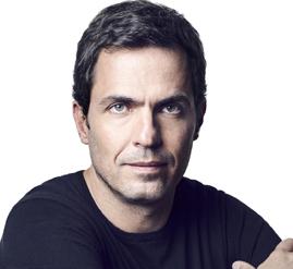 Eduardo Mufarej