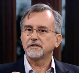 Paulo Buckup